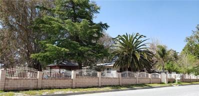 597 Sunrise Avenue, Banning, CA 92220 - MLS#: IV19171557