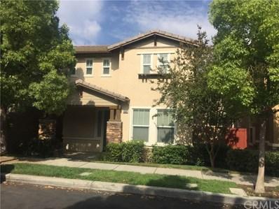 4565 Filson Street, Riverside, CA 92507 - MLS#: IV19172556