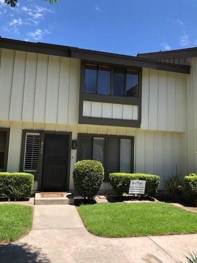 9723 Karmont Avenue, South Gate, CA 90280 - MLS#: IV19172963