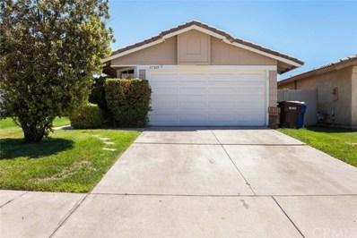 27369 Rustic Lane, Highland, CA 92346 - MLS#: IV19173428