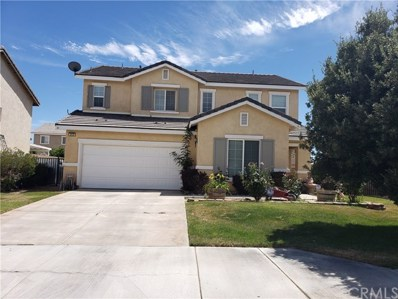 3036 E Avenue J14, Lancaster, CA 93535 - MLS#: IV19174479