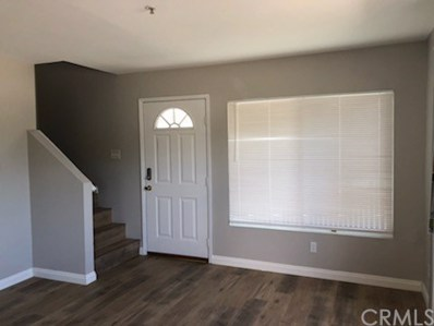 8760 Burnet Avenue UNIT 1, North Hills, CA 91343 - MLS#: IV19174688