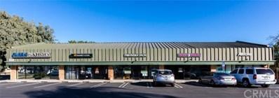 4514 Philadelphia Street, Chino, CA 91710 - MLS#: IV19176013