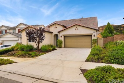 11751 Silver Birch Road, Corona, CA 92883 - MLS#: IV19176298