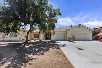 14245 Quailridge Drive, Riverside, CA 92503 - MLS#: IV19176554