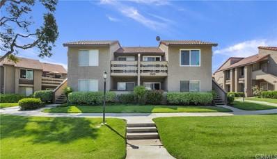 1515 Border Avenue UNIT A, Corona, CA 92882 - MLS#: IV19176795