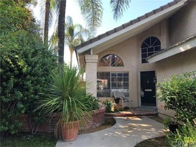 29013 Lake Ridge Lane, Highland, CA 92346 - MLS#: IV19177175