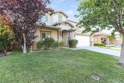 36275 Tahoe Street, Winchester, CA 92596 - MLS#: IV19178512