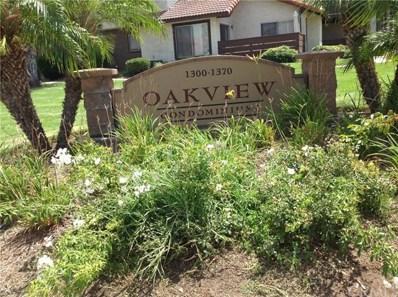 1305 Brentwood Circle UNIT C, Corona, CA 92882 - MLS#: IV19182629