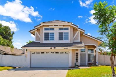 16380 Havenwood Road, Moreno Valley, CA 92551 - MLS#: IV19183092