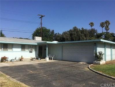 6669 Phoenix Avenue, Riverside, CA 92504 - MLS#: IV19183395
