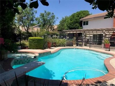 912 Pineridge Street, Upland, CA 91784 - MLS#: IV19184729