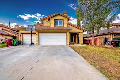 10364 River Run Circle, Moreno Valley, CA 92557 - MLS#: IV19185411