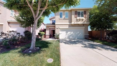 12936 Cobblestone Lane, Moreno Valley, CA 92555 - MLS#: IV19185471