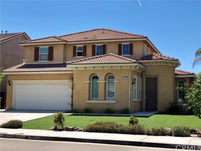 27672 Carlton Oaks St, Murrieta, CA 92562 - MLS#: IV19186578