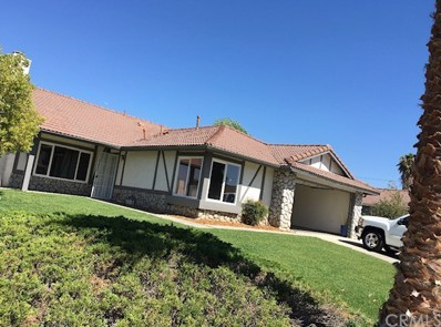 774 Traci Street, Hemet, CA 92543 - MLS#: IV19187909