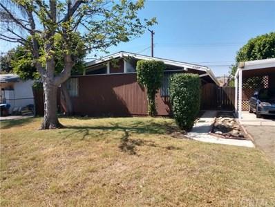 2553 Cathy Avenue, Pomona, CA 91768 - MLS#: IV19188217