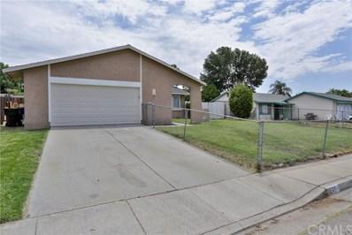 1565 Villa Court, Highland, CA 92346 - MLS#: IV19188627
