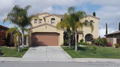17001 Spring Canyon, Riverside, CA 92503 - MLS#: IV19189002