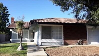 23848 Elyce Court, Moreno Valley, CA 92553 - MLS#: IV19189116