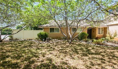15 Cardinal Lane, Redlands, CA 92374 - MLS#: IV19189229