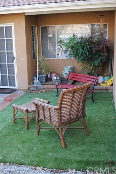 7246 Hermosa Avenue, Rancho Cucamonga, CA 91701 - MLS#: IV19189438