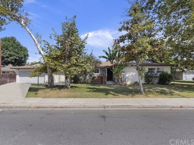 6081 Grand Avenue, Riverside, CA 92504 - MLS#: IV19189943