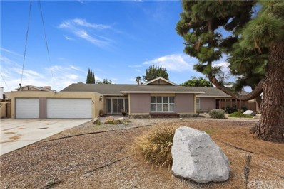 704 W Tichenor Street, Compton, CA 90220 - MLS#: IV19190256