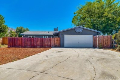 1010 Staynor Way, Norco, CA 92860 - MLS#: IV19192125