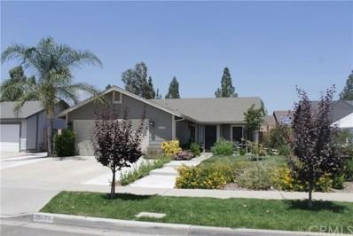 16138 Montgomery Avenue, Fontana, CA 92336 - MLS#: IV19192561