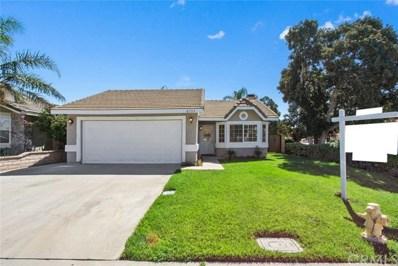 6733 Wheeler Court, Fontana, CA 92336 - MLS#: IV19192736