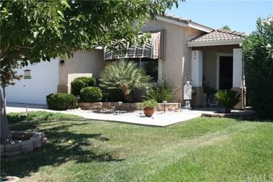 30422 Misty Creek Drive, Menifee, CA 92584 - MLS#: IV19193338
