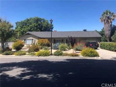 4006 Sequoia Street, Riverside, CA 92503 - MLS#: IV19193447