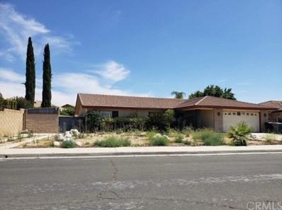 4445 Annisa Avenue, Hemet, CA 92544 - MLS#: IV19193558