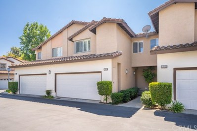 13032 Via Salvia, Riverside, CA 92503 - MLS#: IV19194343