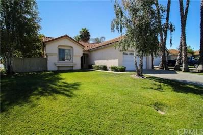 40212 Starling Street, Temecula, CA 92591 - MLS#: IV19194712