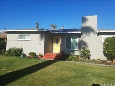 6854 Palomar Way, Riverside, CA 92504 - MLS#: IV19195934