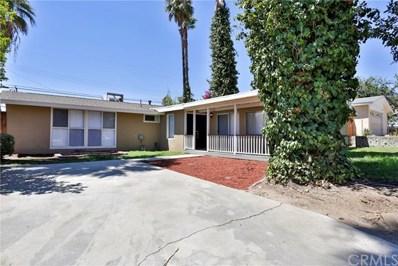 5412 Elmwood Road, San Bernardino, CA 92404 - MLS#: IV19196279