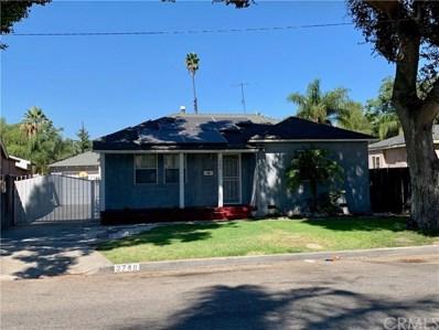 2748 N H Street, San Bernardino, CA 92405 - MLS#: IV19196668