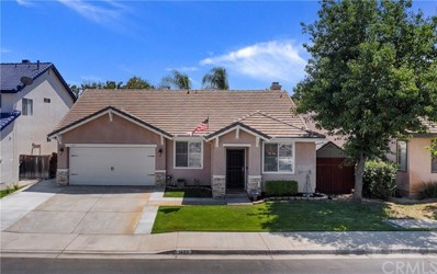 1457 Haddington Drive, Riverside, CA 92507 - MLS#: IV19196932