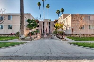 6979 Palm Court UNIT 146N, Riverside, CA 92506 - MLS#: IV19197538