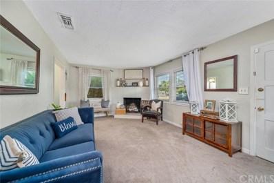 361 W 8th Street, Upland, CA 91786 - MLS#: IV19197594