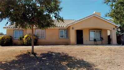 31289 Sunset Avenue, Nuevo\/Lakeview, CA 92567 - MLS#: IV19198182