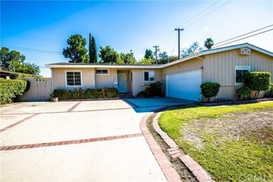 714 W Carter Drive, Glendora, CA 91740 - MLS#: IV19198340