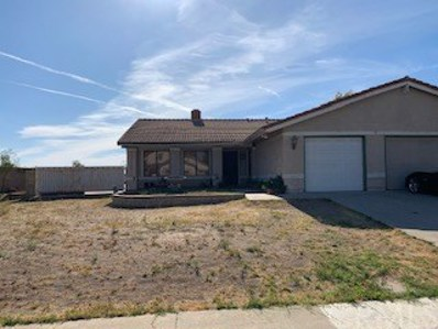 2171 Pinto Street, La Verne, CA 91750 - MLS#: IV19201253