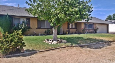 11593 Humber, Jurupa Valley, CA 91752 - MLS#: IV19202699