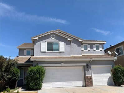 33118 Yucca Street, Temecula, CA 92592 - MLS#: IV19202801
