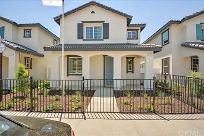 400 Garden Way, Colton, CA 92324 - MLS#: IV19202845