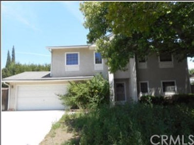 1764 Gilda Circle, Simi Valley, CA 93065 - MLS#: IV19205927