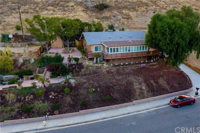 5010 Alta Mira Way, Riverside, CA 92505 - MLS#: IV19206280